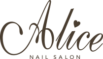 NAIL SALON Alice